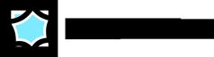 intellADAPT Logo